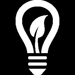 iconmonstr-light-bulb-6-240.png