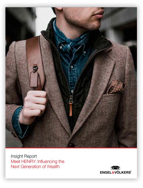 HenryReport_Cover.jpg