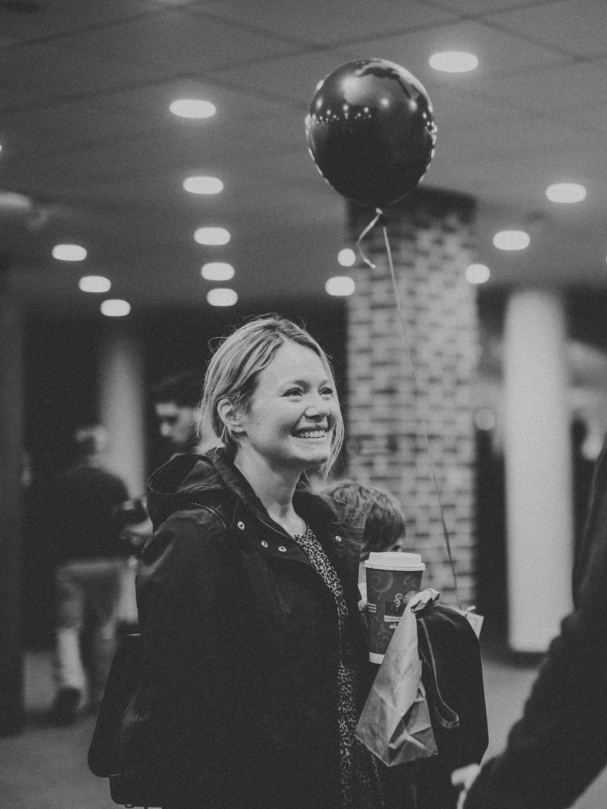 we're so glad you're here - Church of the Saviour exists to see lives radically changed & hearts transformed by the love of Jesus Christ. Whether you're a first time guest or a long-time member, we want you to feel welcomed into our community.Who We Are