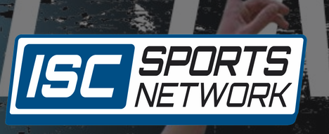 ISC SPORTS NETWORK 4WRD