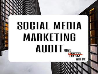 4wrd free audit
