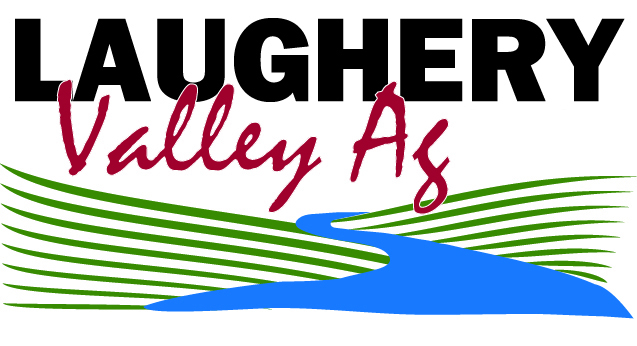 Laughery Valley Ag Case Study 4WRD
