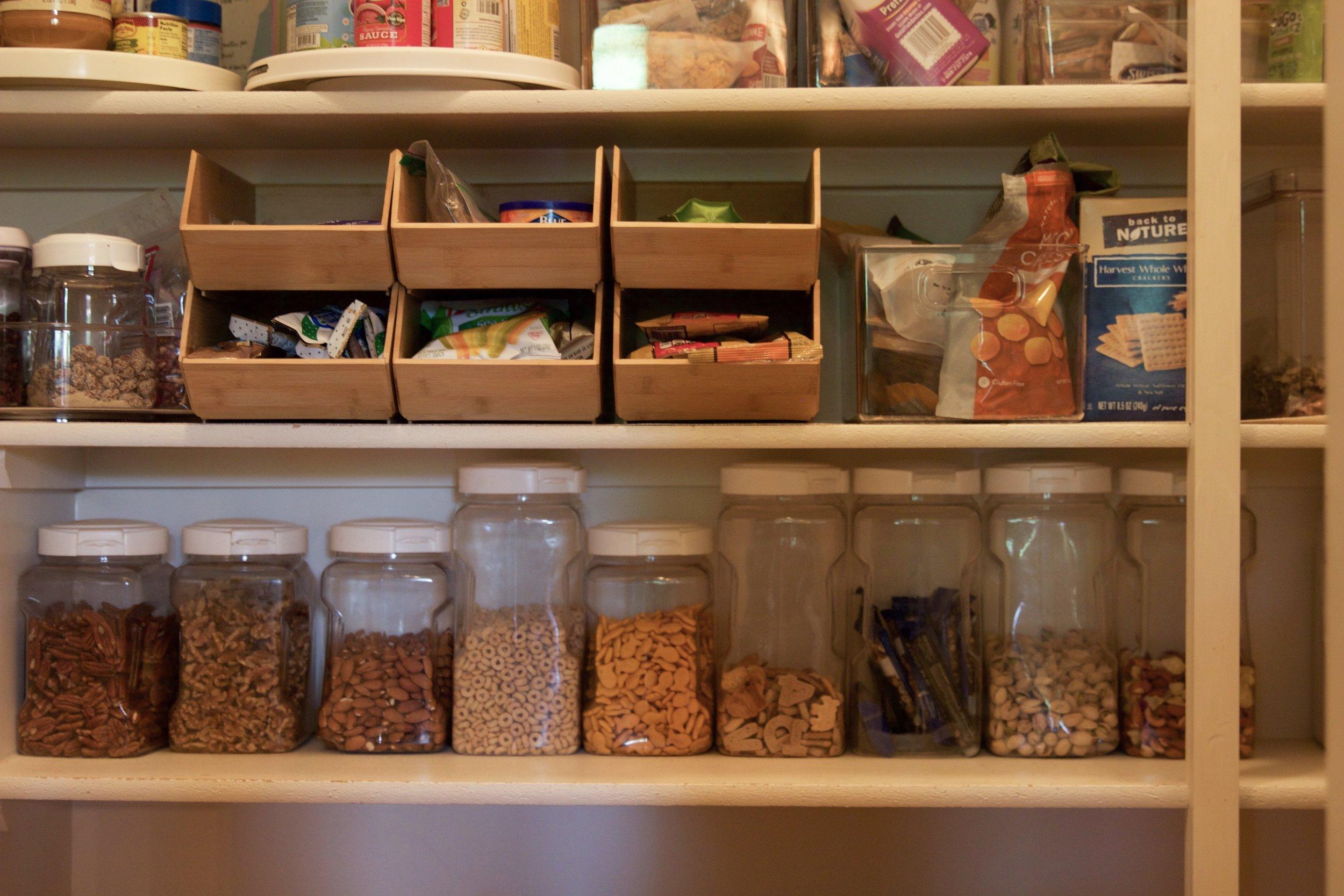 pantry snacks.JPG