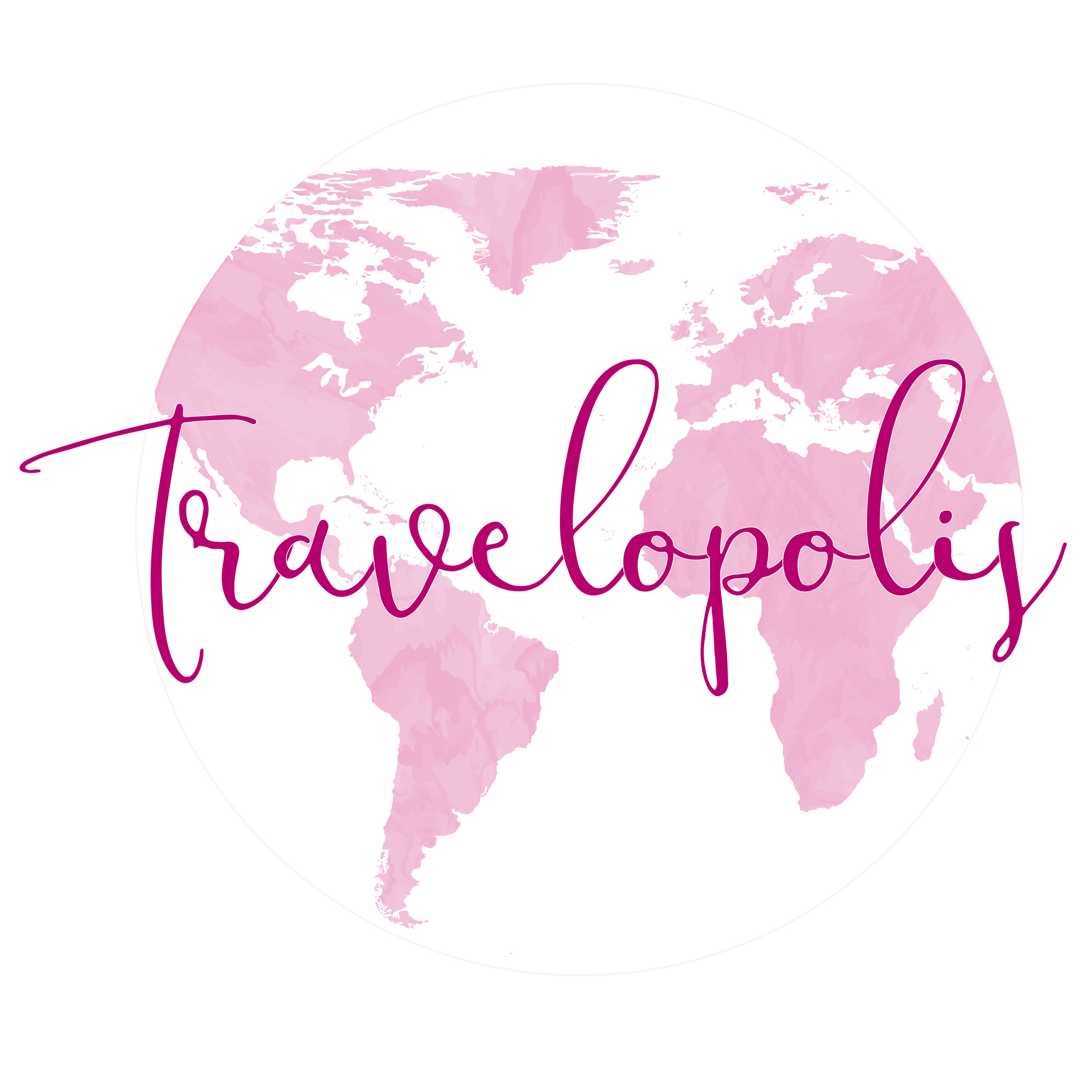 Travelopolis Co