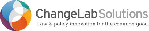 ChangeLab.png