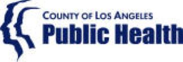 County of LA.png