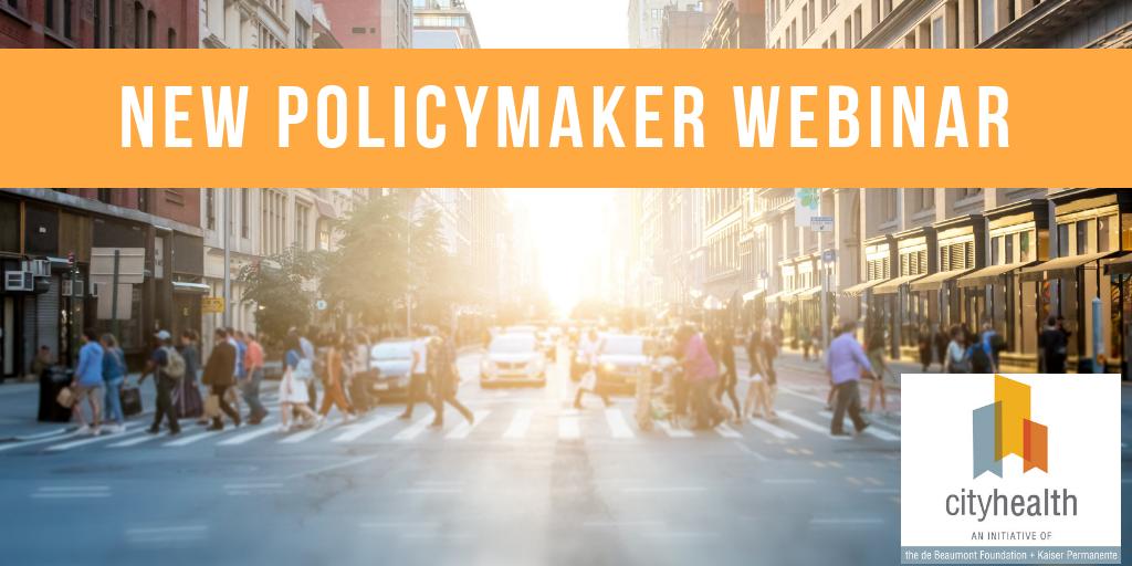 CH policymaker webinar twitter.png