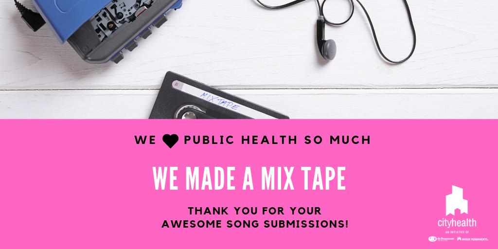 public health mix tape announcement (1).png