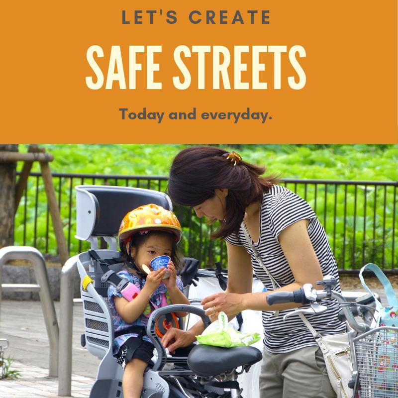 safe streets - blog size.png