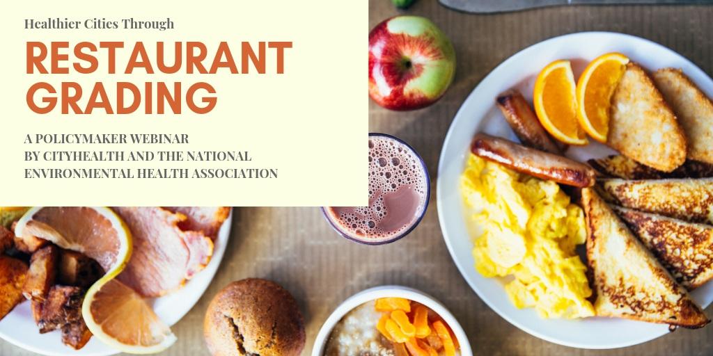 Restaurant+Grading+Webinar+Twitter.jpg