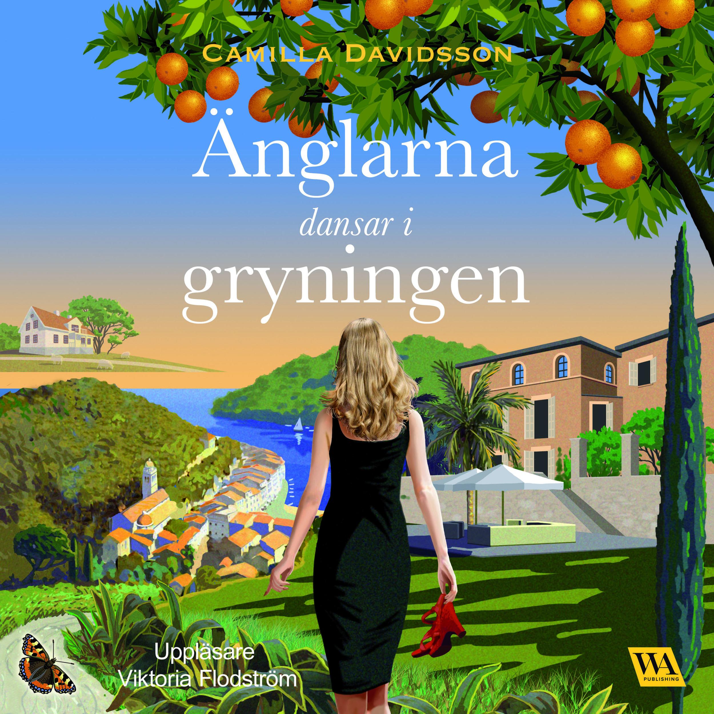 F_Anglarna_dansar_i_gryningen.jpg