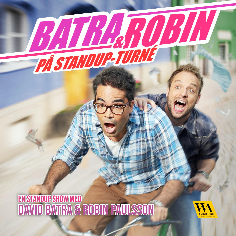 F_Batra_och_Robin_v2.jpg