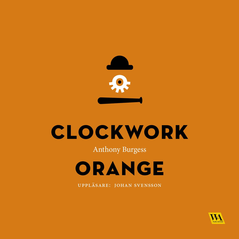 F_Burgess_A clockwork orange_Front_hires.jpg
