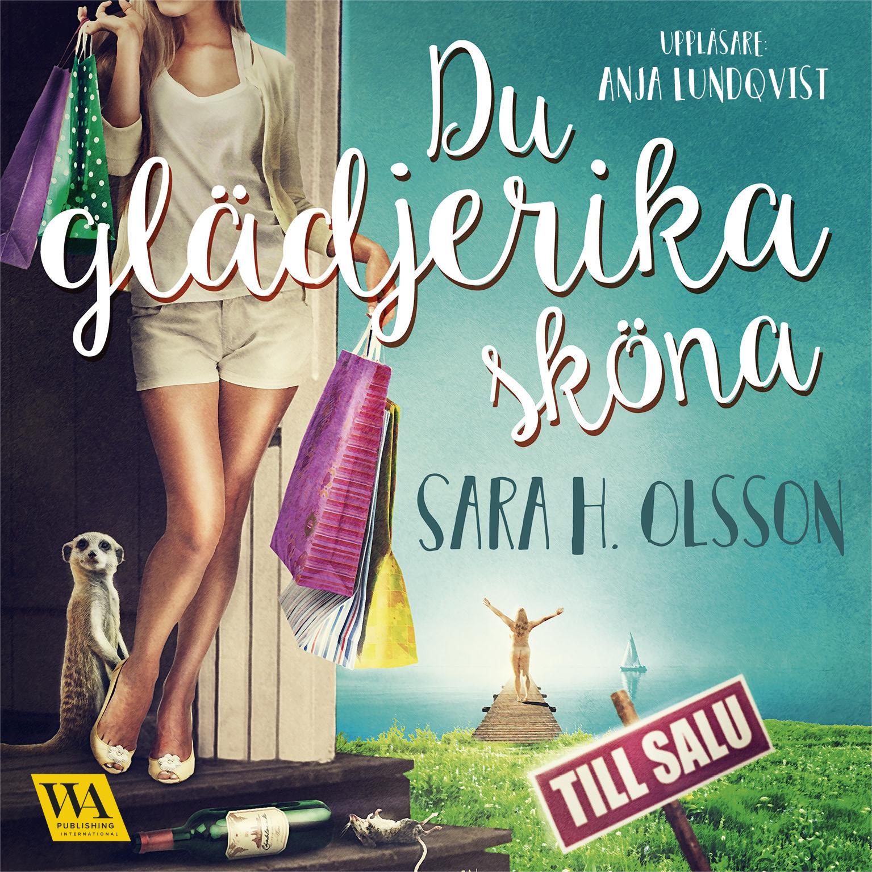 F_Du_gladjerika_skona.jpg