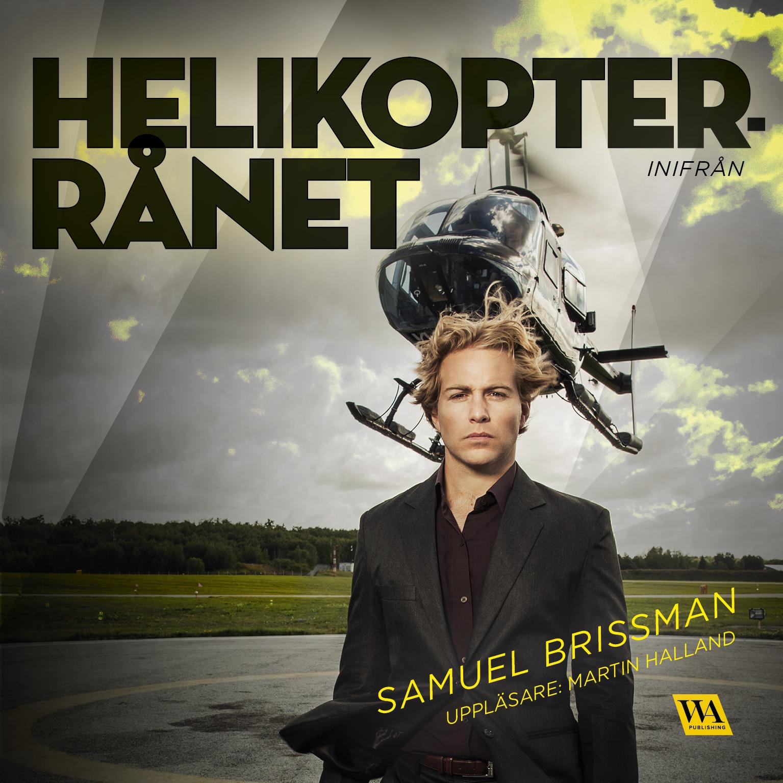 F_Helikopterranet_front.jpg