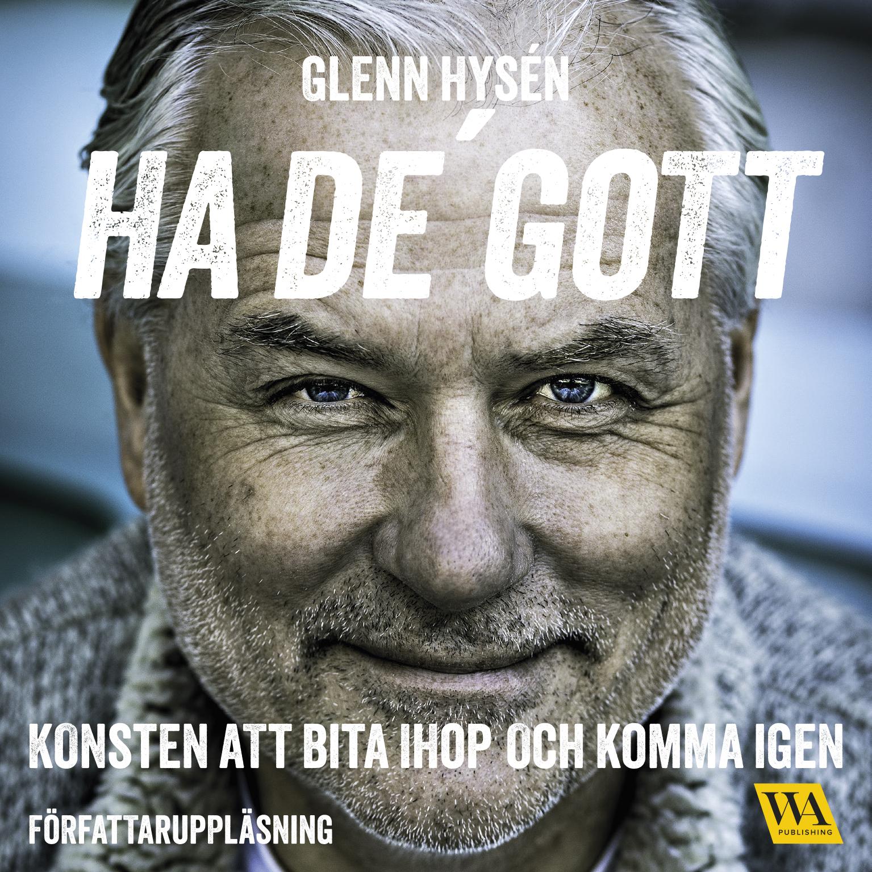 F_Ha de gott_Glenn Hysen.jpg