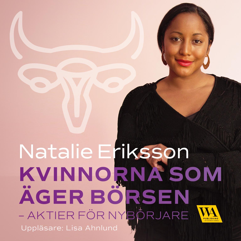 F_Kvinnorna_som_ager_borsen.jpg