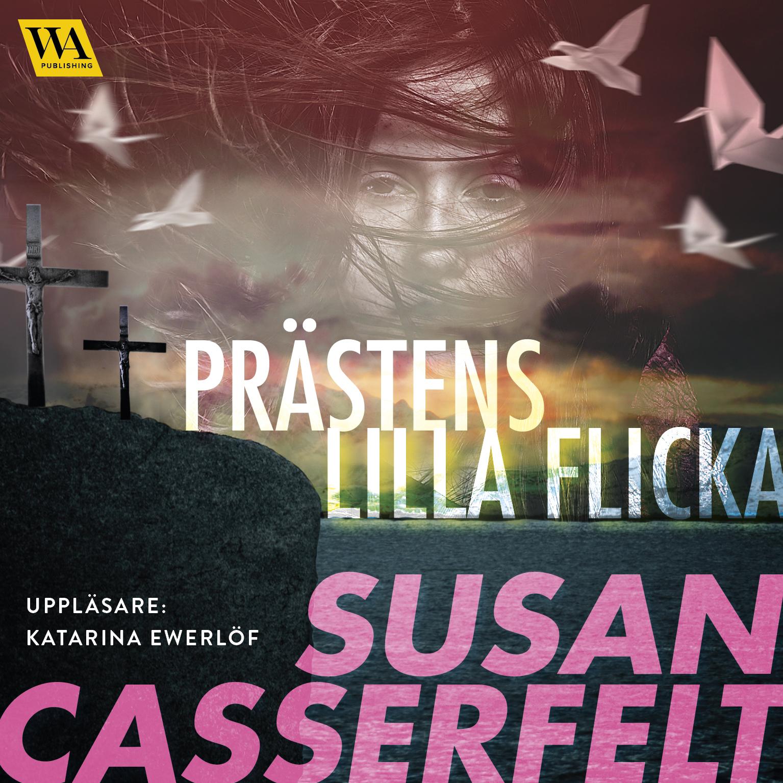 F_Prastens-lilla-flicka.jpg