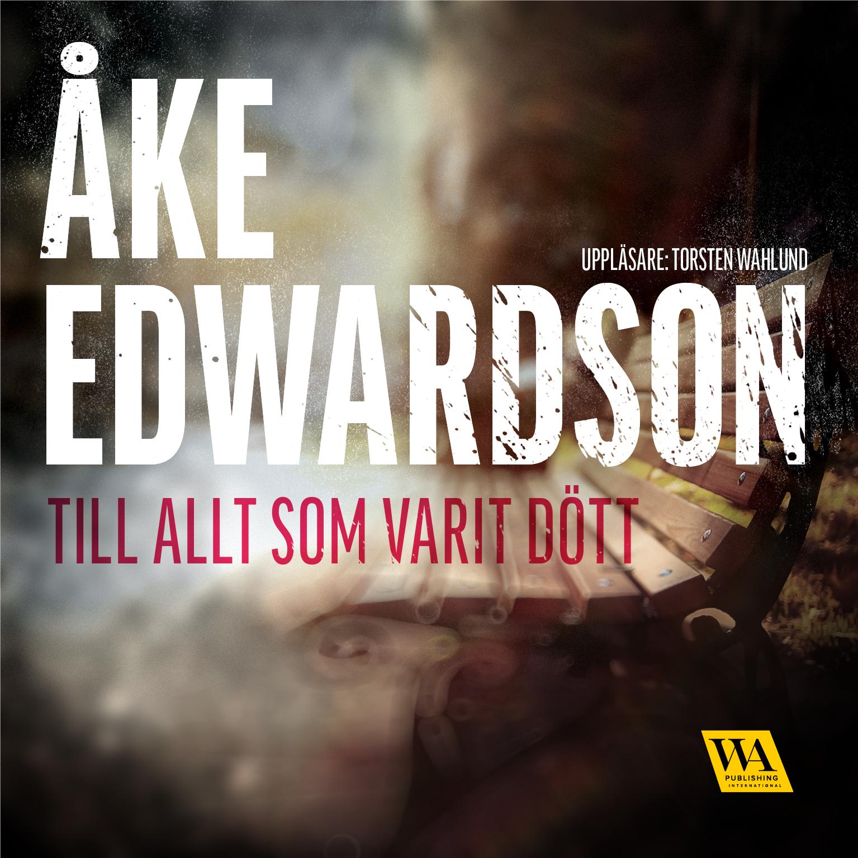 F_Till_allt_som_varit_dott.jpg