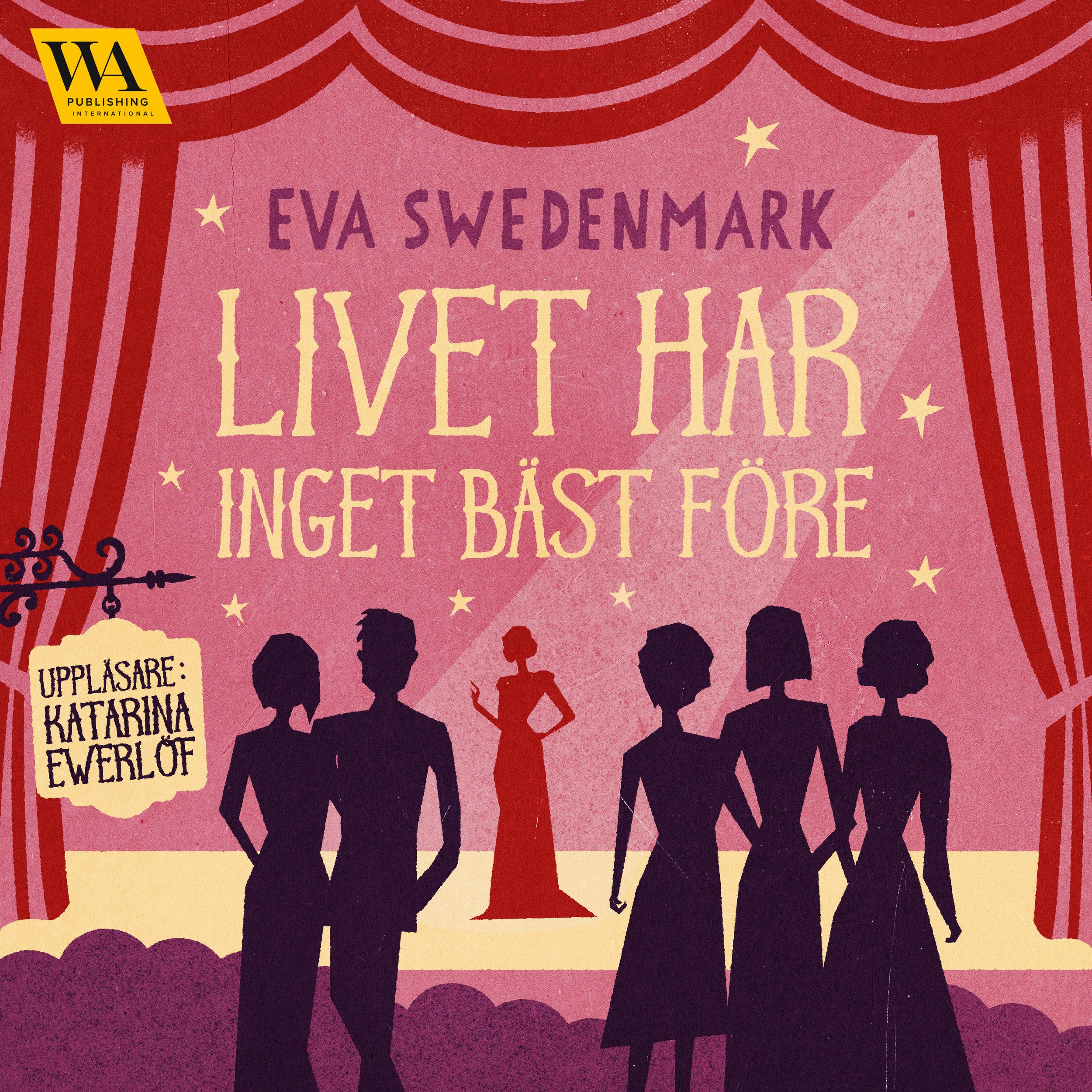 F_Livet_har_inget_bast_fore.jpg