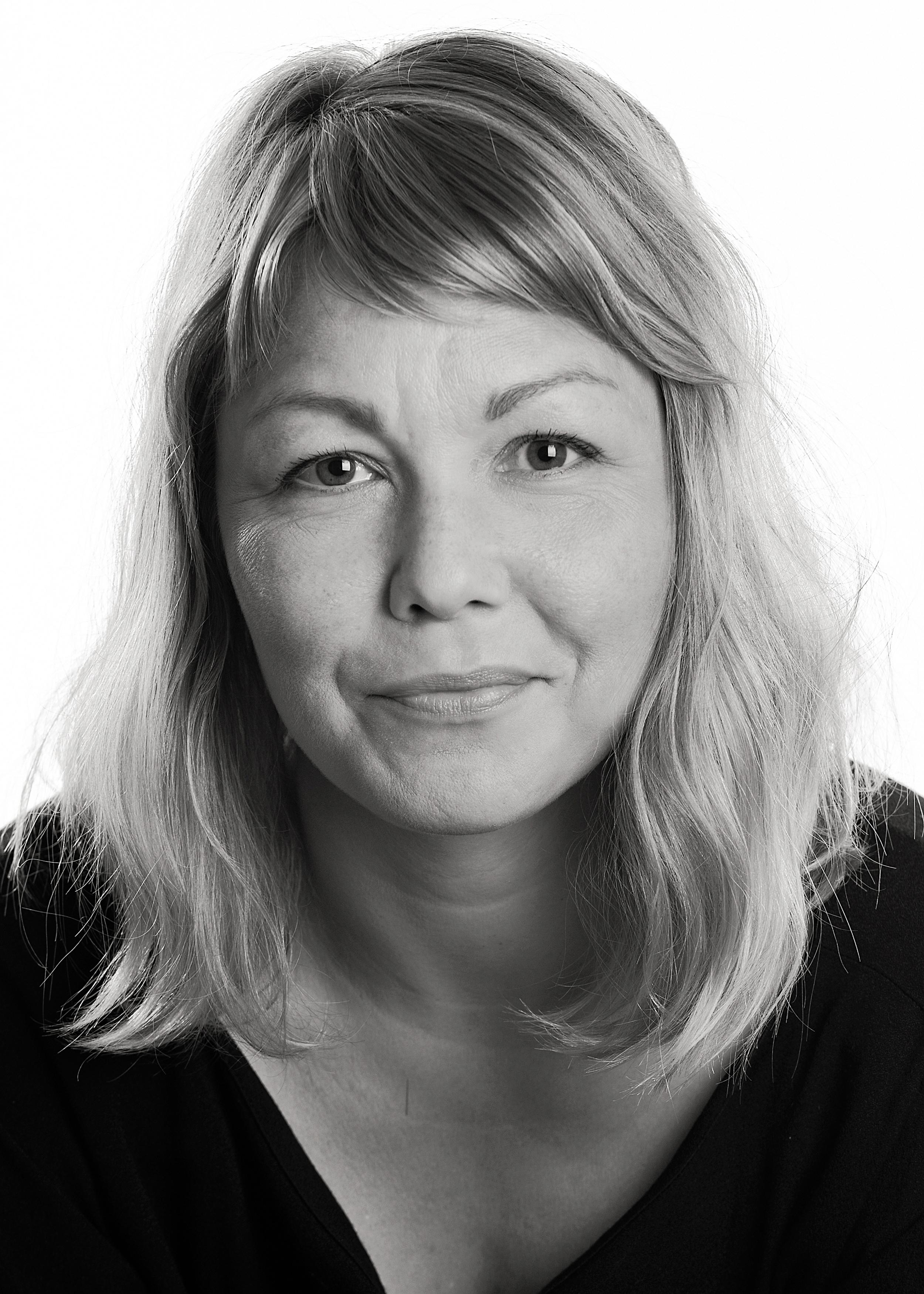 Alexandra Harlegård  Head of Publishing, Sweden  alexandra{at}wordaudio.se