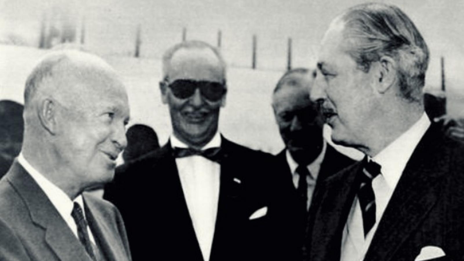 [3.1] Eisenhower-Macmillan.jpg