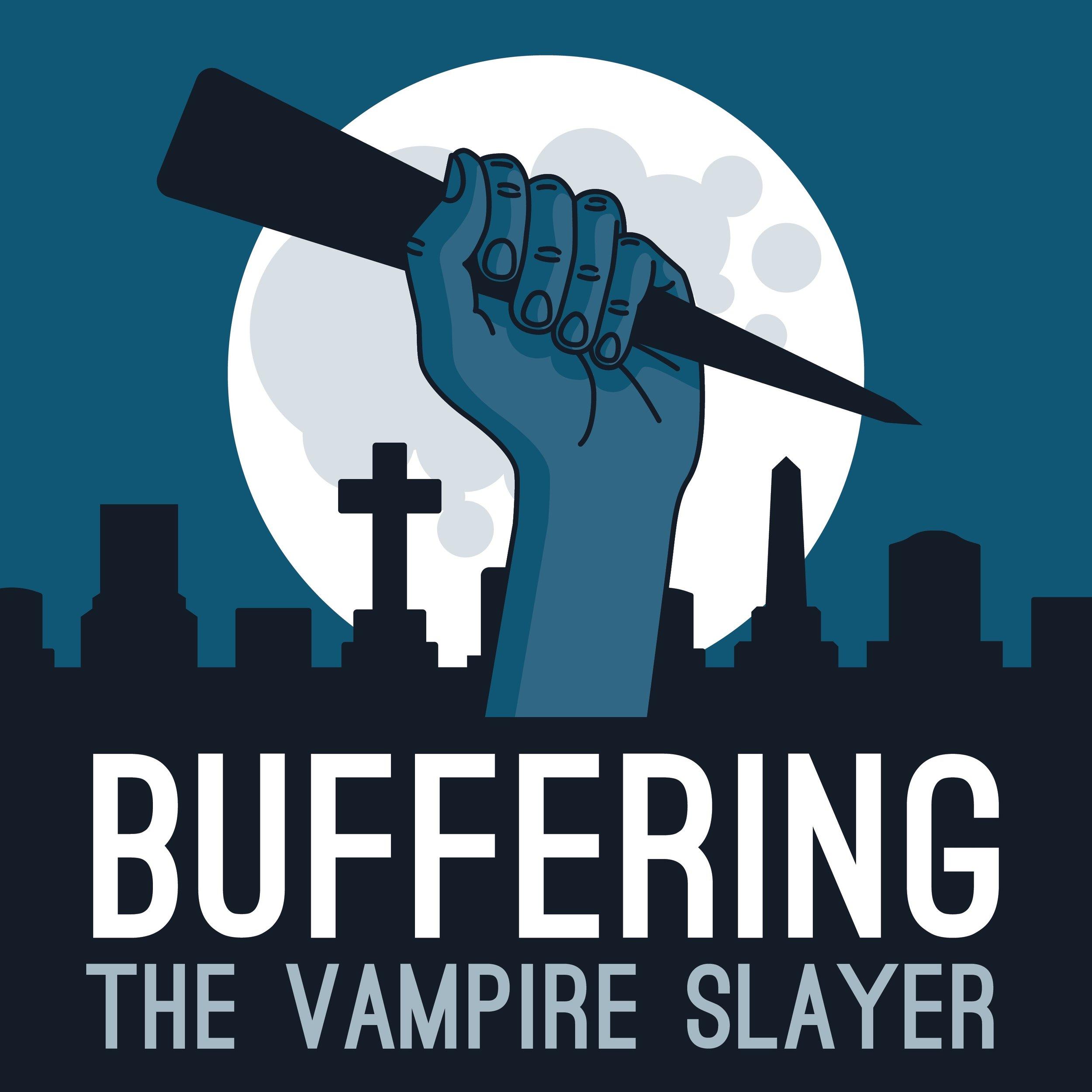 BufferingTheVampireSlayer.jpg
