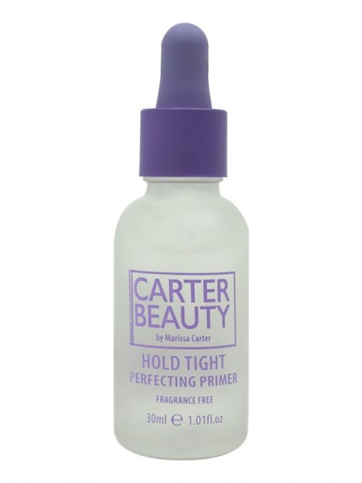 Carter Beauty Perfecting Primer