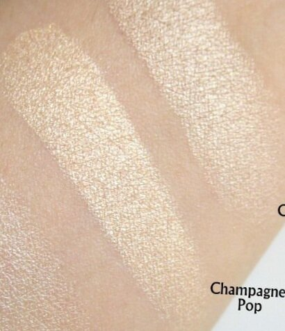 Becca Shimmering Skin Perfector in Opal €17.95