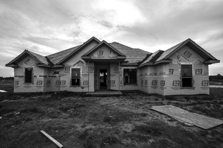 Home Builders -