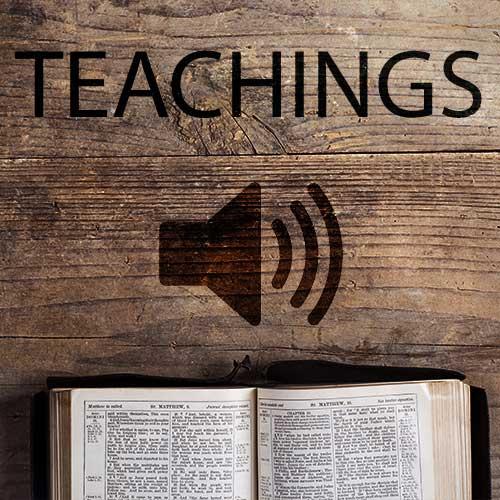 VCC-Teachings-500x500.jpg