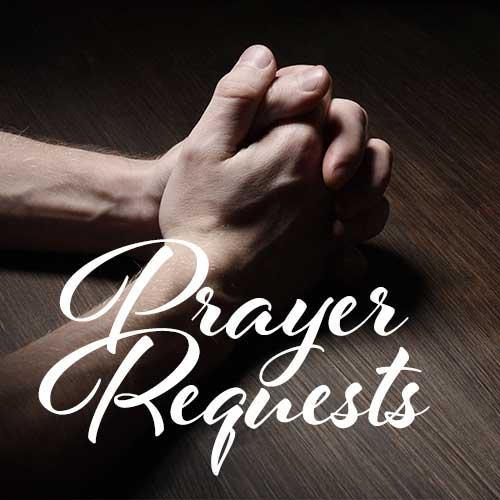 Prayer-Requests-500x500.jpg