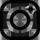 Instagram-40x40-black.png