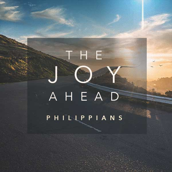50-PHP-TheJoyAhead-Banner-600x600.jpg