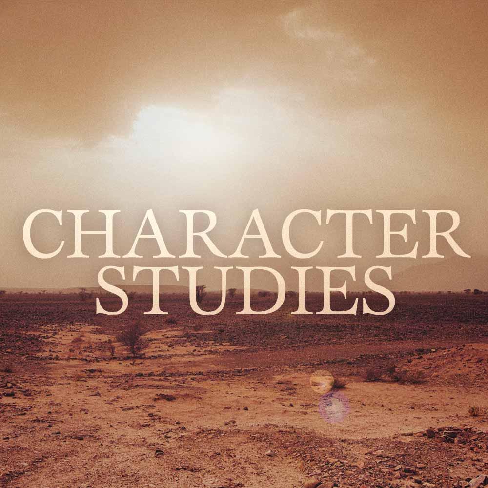 Character-Studies-Main.jpg