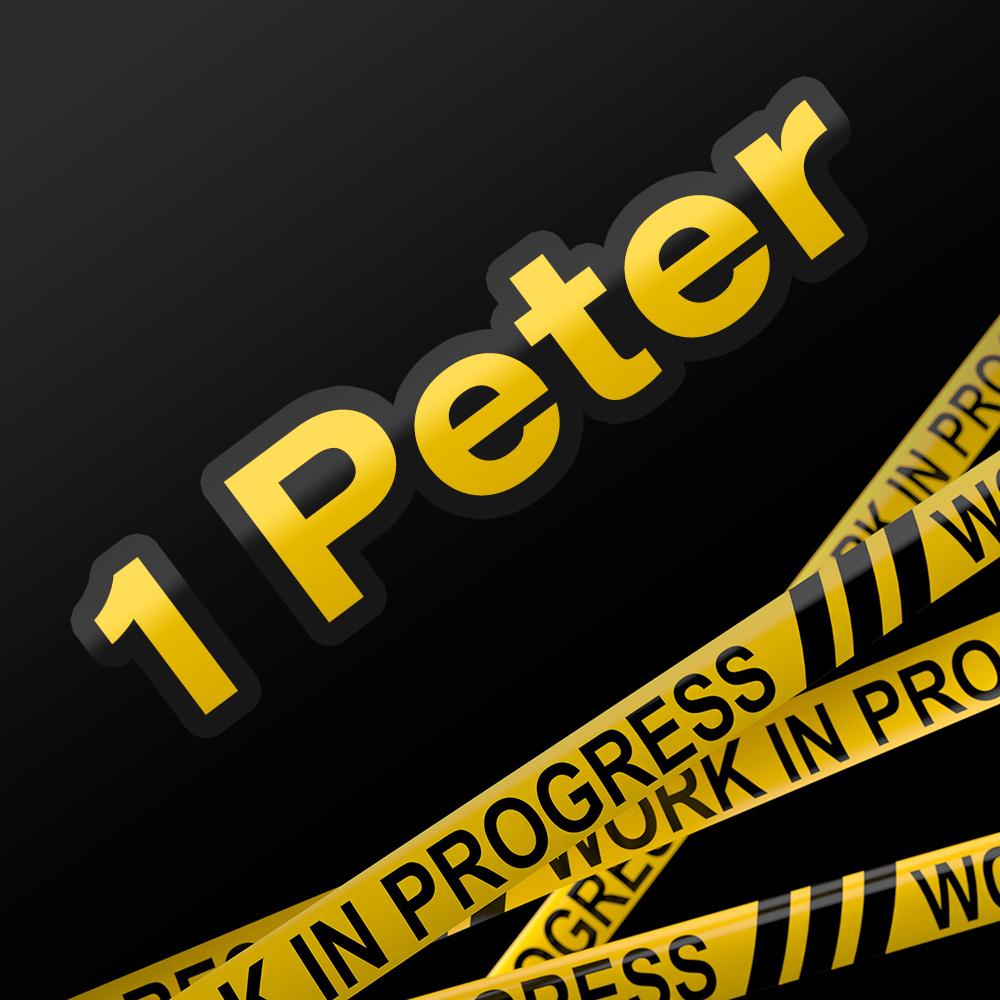 1Peter-1000x1000.jpg