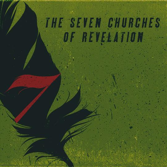 the_seven_churches_of_revelation-square.jpg
