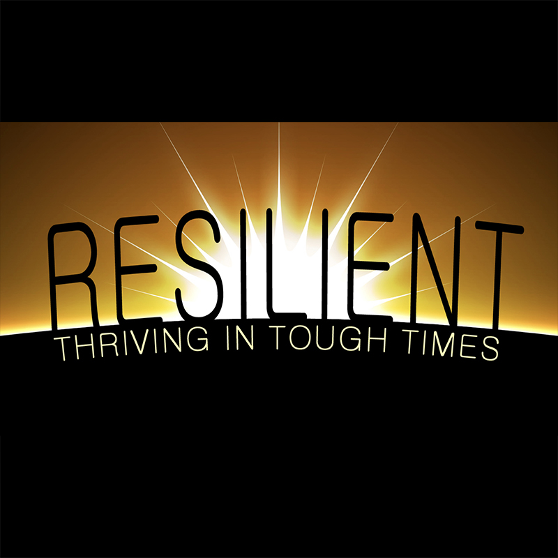 Resilient - Title Screen - Square.jpg
