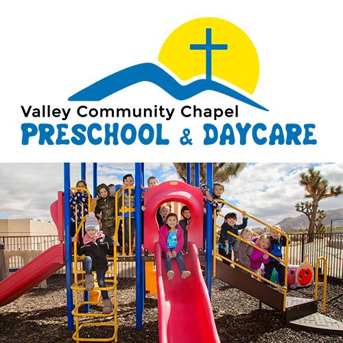 VCC-Preschool-Daycare-500x500.jpg