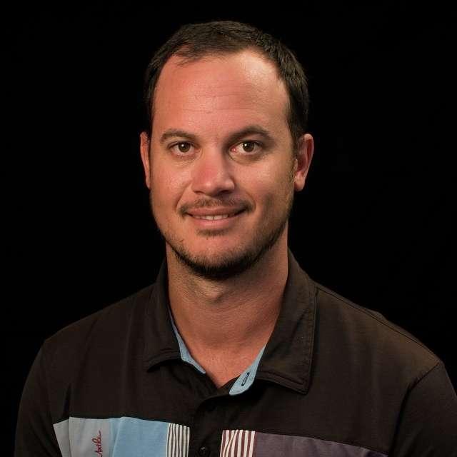 2019-Mike-Aldridge-VCCStaff.jpg