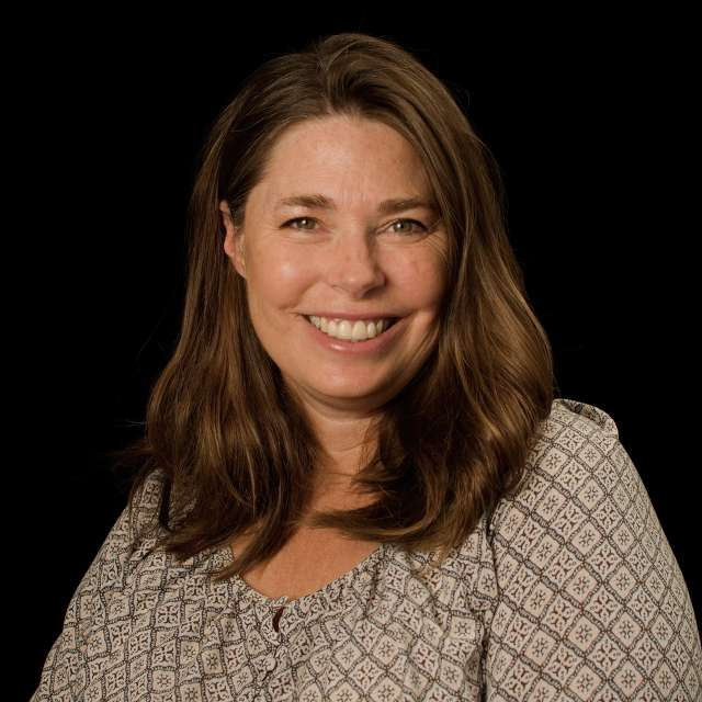 Shelly Schekler  Assistant Director