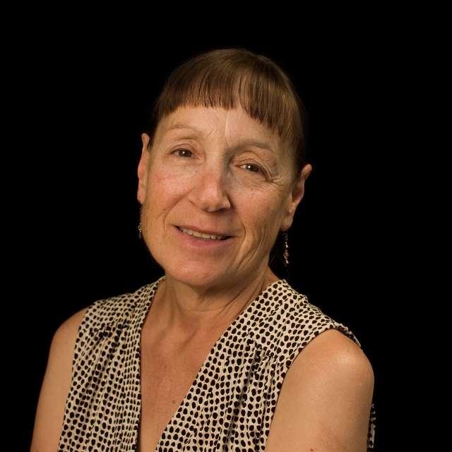 Judy Brady  PRESCHOOL TEACHER