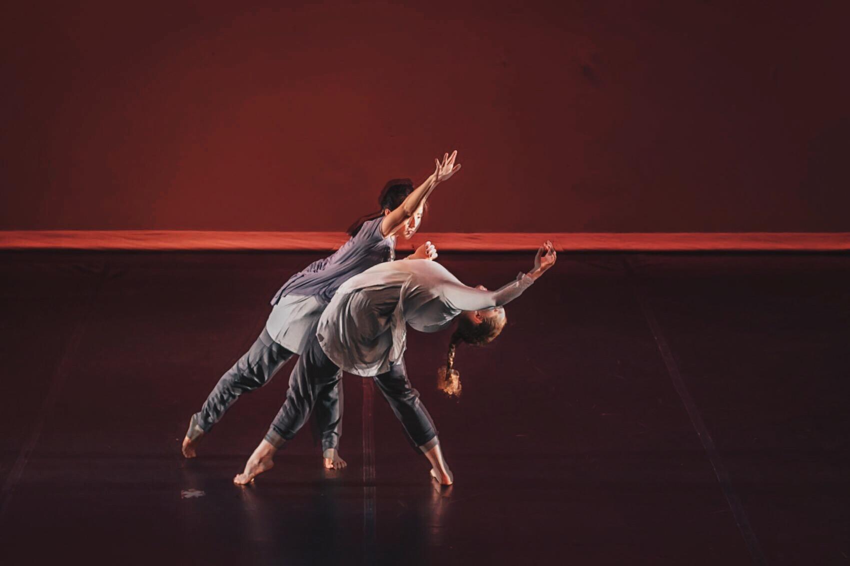 (h)anna(h) Duet Performance