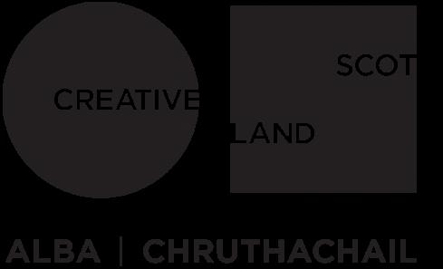 Creative Scotland Logo.png