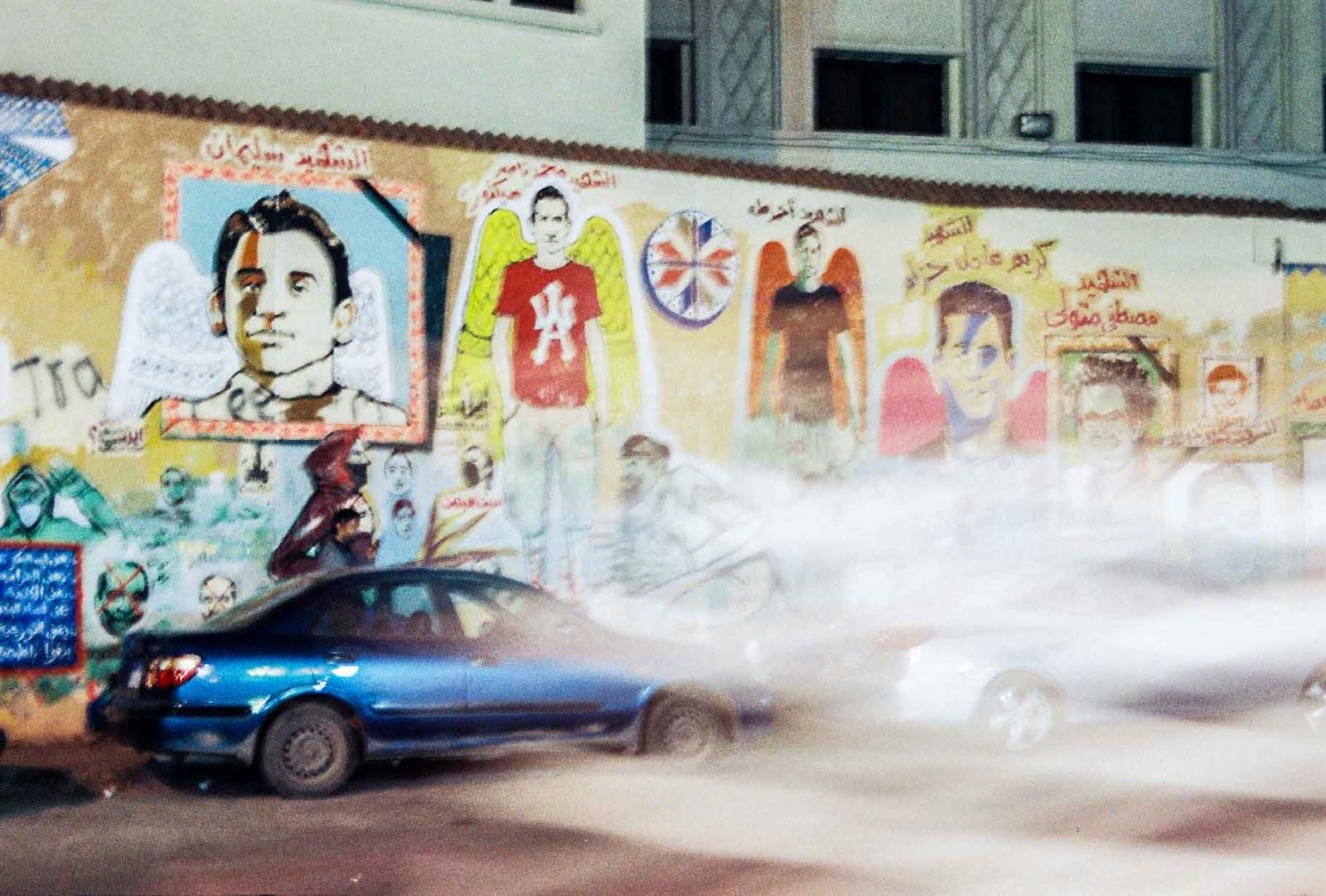 nadia_mounier_photography_analogue_egypt_revolution_graffiti.jpg