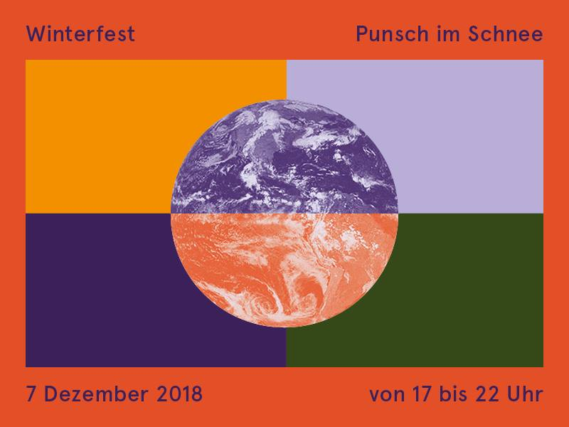 """- Winter feast at the Schloss - 7 Dec. 2018Credit Akademie Schloss SolitudeI am gladly participating in the Winter Feast at Akademie Schloss Solitude with a lecture performance on """"Was that really you?"""". The program is full of performances, readings, open Studios, concerts and exhibitions. .Find more in the link: https://bit.ly/2Fg2RCQ"""