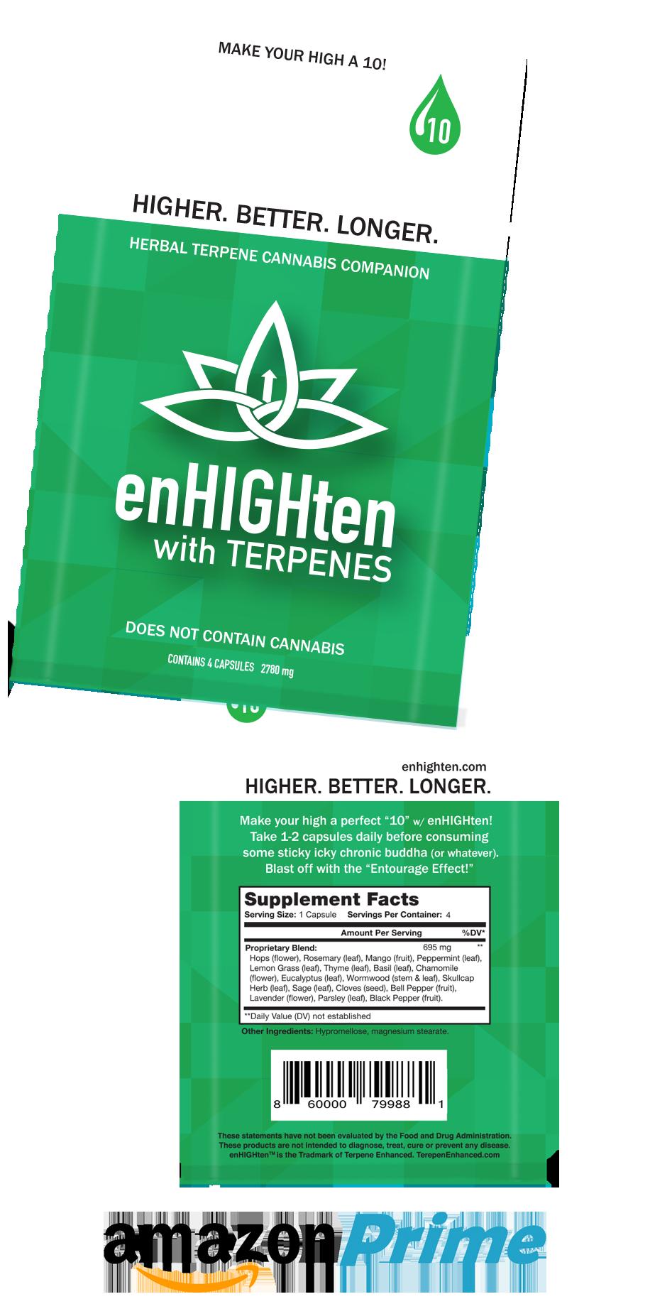 enHIGHten-4-pack-11.png