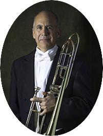 JOSEPH ALESSI *    Principal