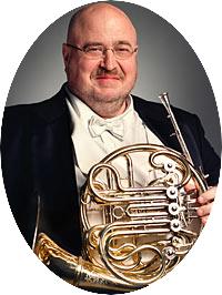 PHILIP MYERS *   Former Principal