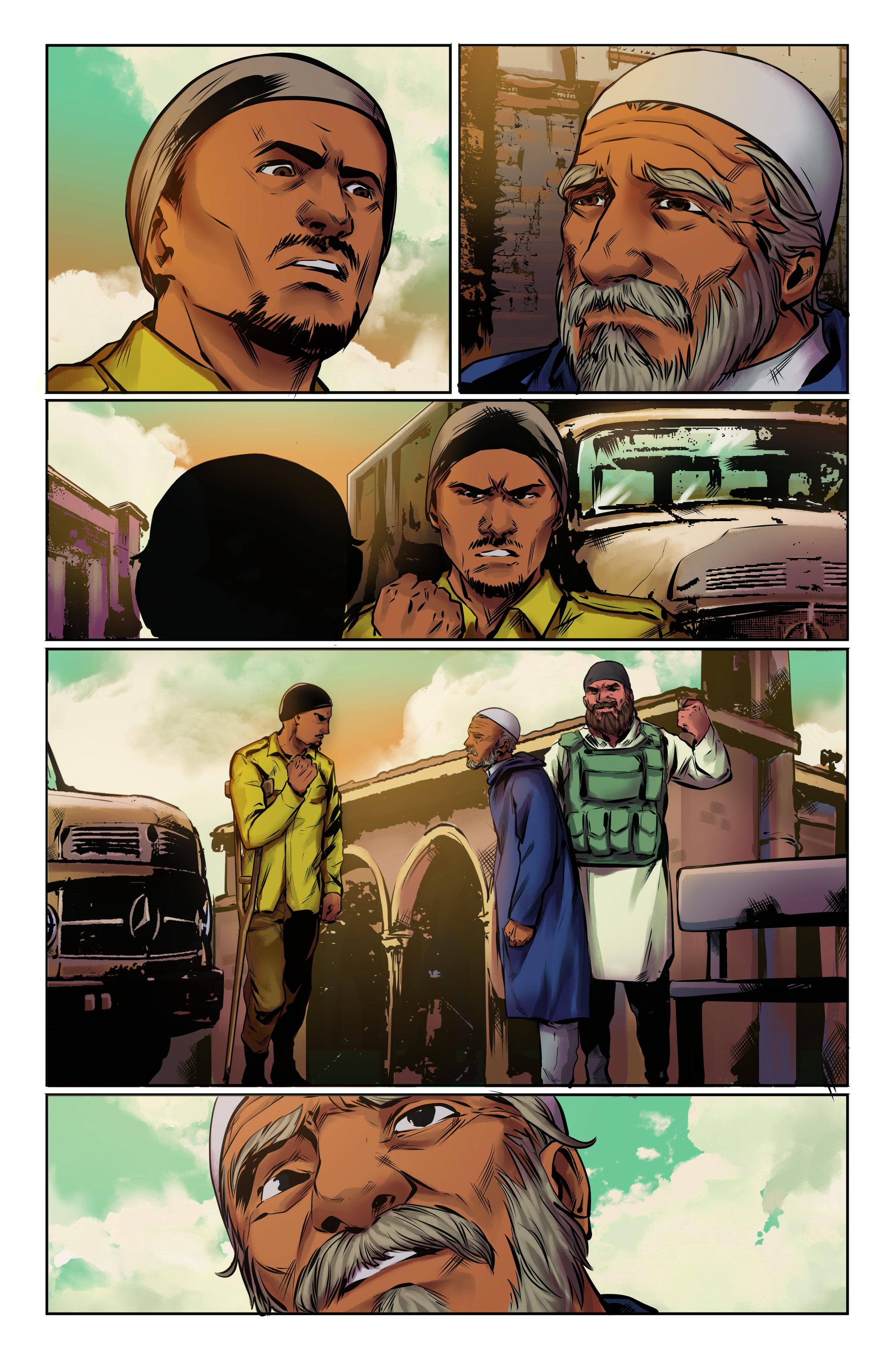 mirkhas pg 12-CLR.jpg
